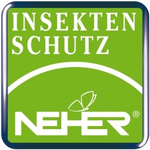 Das Logo der Firma Neher Systeme GmbH & Co. KG